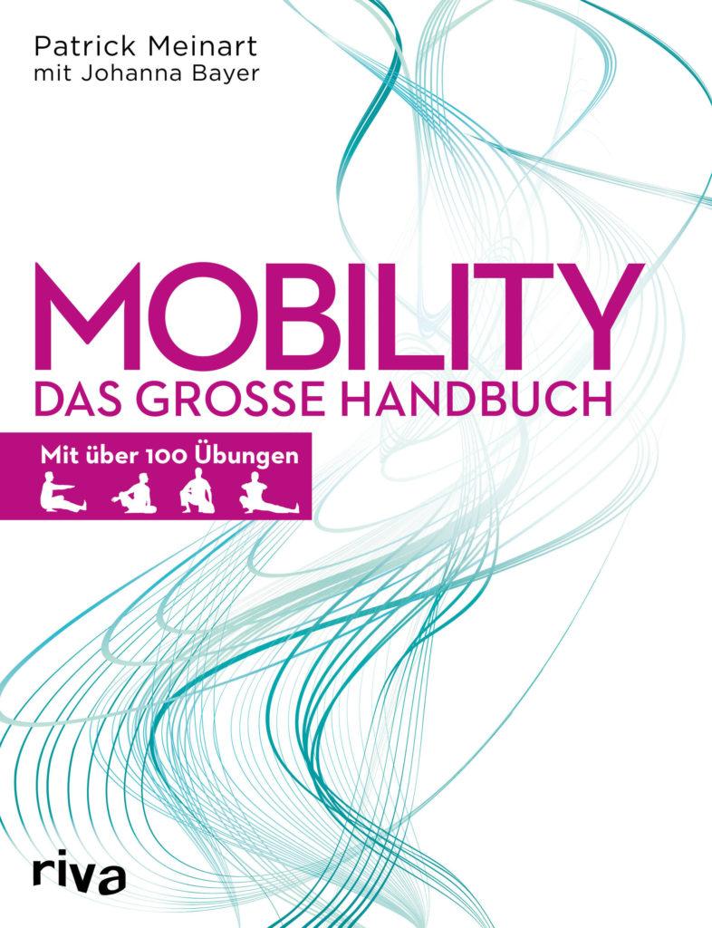 Bornbewegt.de Rezension Mobility
